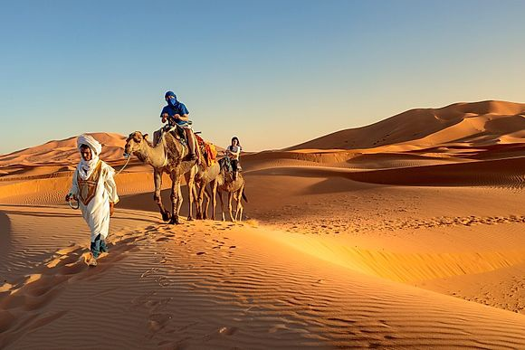 New Images > Marocco Discover Morocco with the latest photos by Paolo Giocoso.