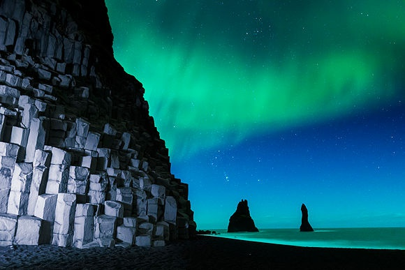 Gallery > Magical Iceland