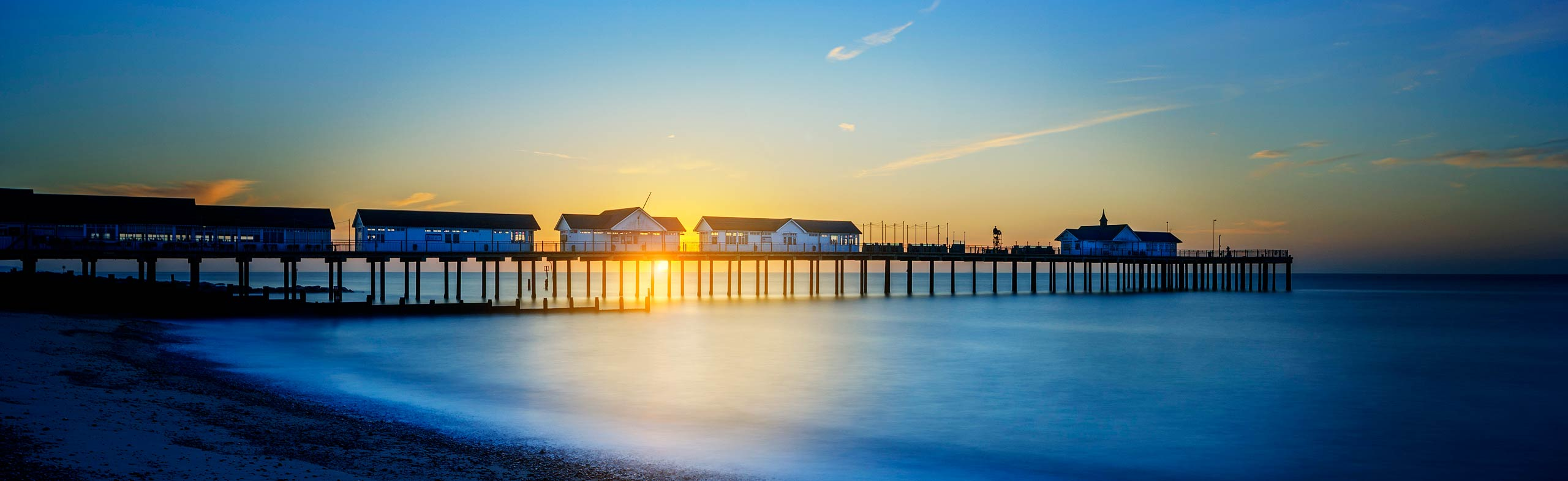 FCR-482234 | UK/England, Southwold | © Chris Warren/SIME