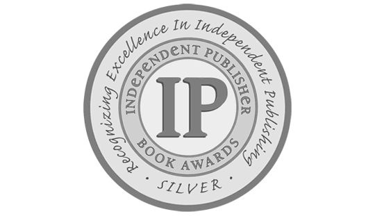 My First Trip to Paris by Simebooks awarded Silver at The Independent Publisher Book Awards!