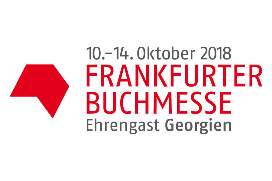 Sime Books at the Frankfurt Book Fair Come and discover Sime Books in Hall 5.0 Stand C 36 from 10-14 October 2018!