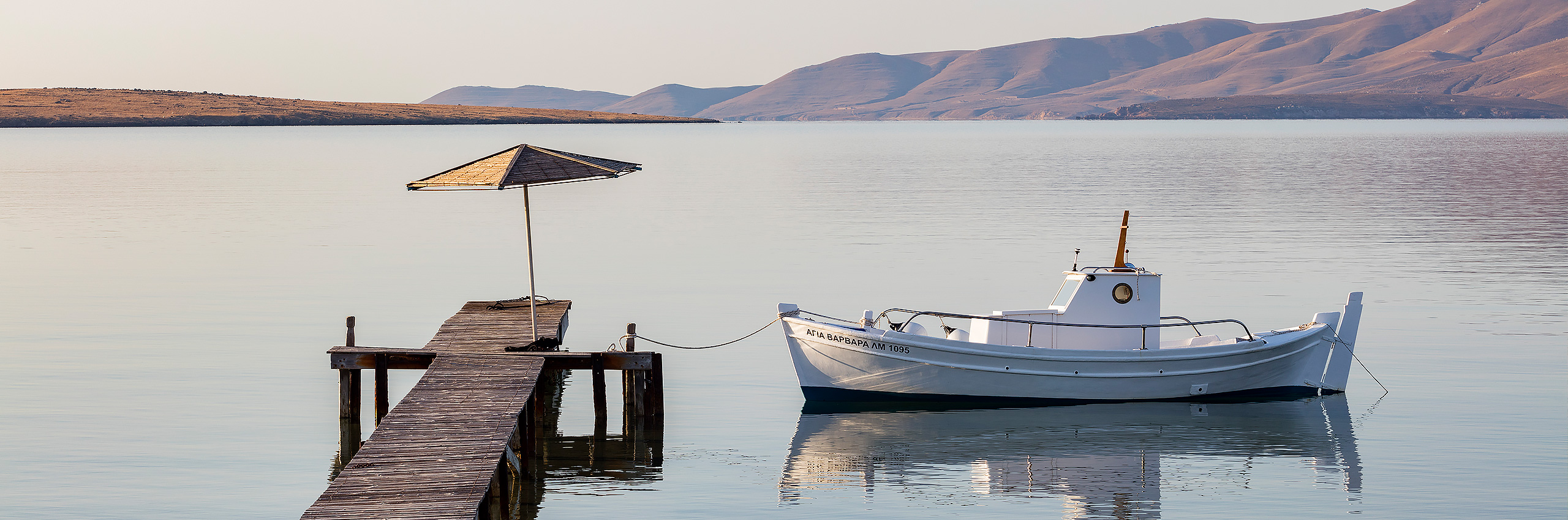 SIM-523280 | Greece/Aegean islands, Lemnos | © Massimo Ripani/SIME