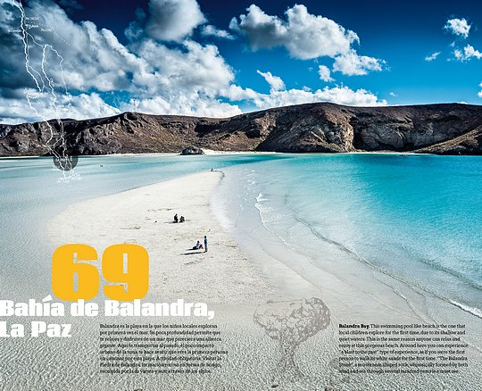 101 Baja California 101 Ways to Explore Baja