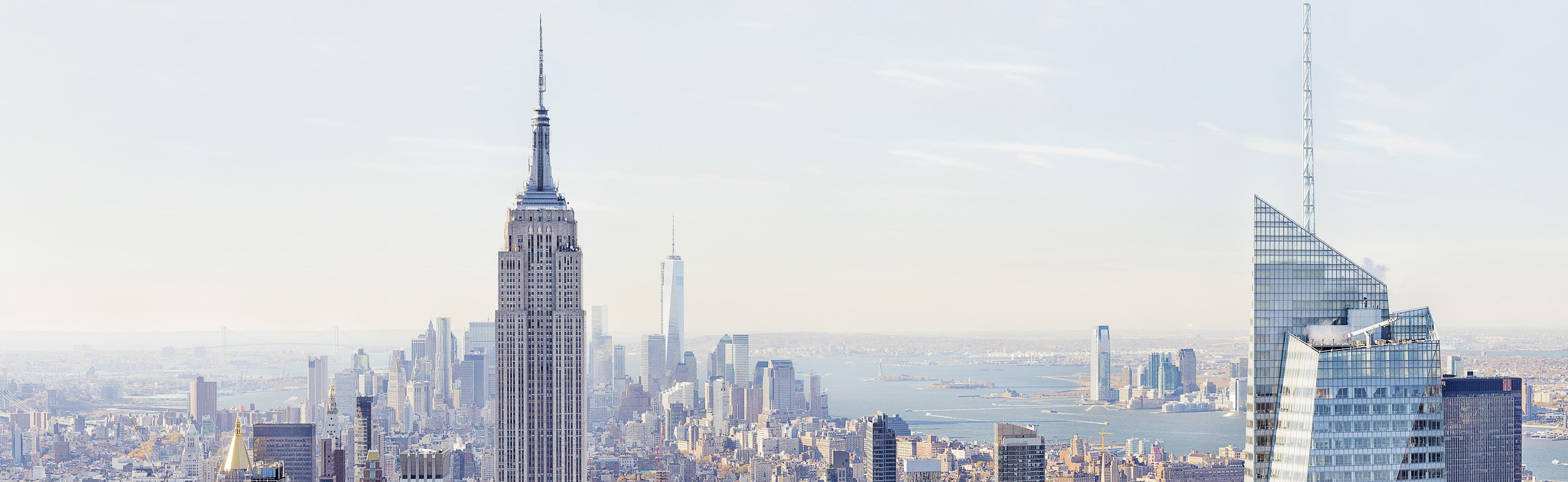 NYSEE new york stock travel photo
